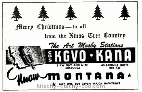 1950-christmas-montana-radio-ad