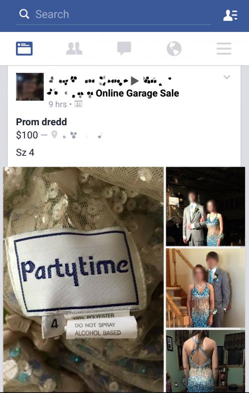 prom--dredd-original