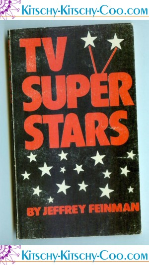 tv super stars 77
