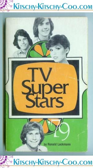 tv super stars 79
