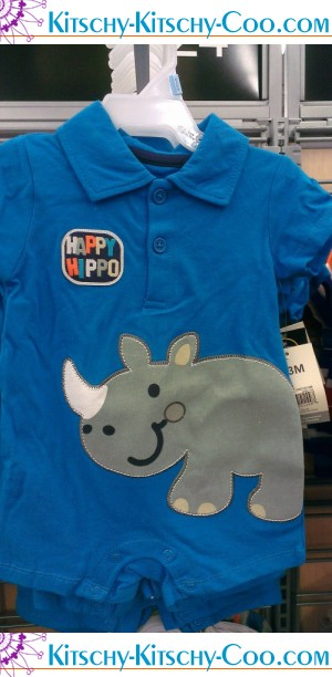 happy-hippo-is-it-a-rhino