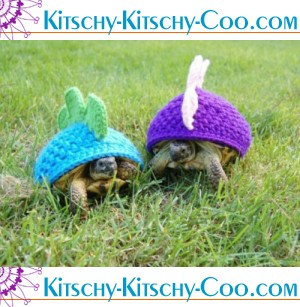 turtle-outfits-crocheted-hats