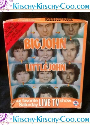 big john little john puzzle
