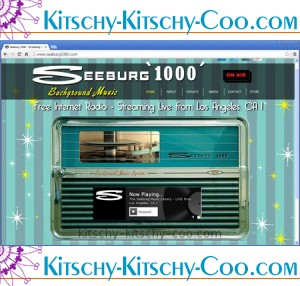seeburg-1000-website
