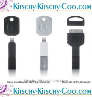 bluelonge kii chargers