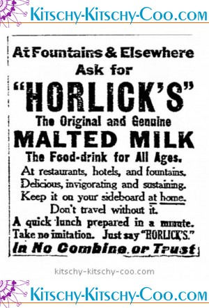Oshkosh_Daily_Northwestern_Thu__Oct_6__1910-horlick's malted milk ad