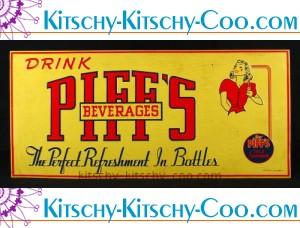 drink piffs