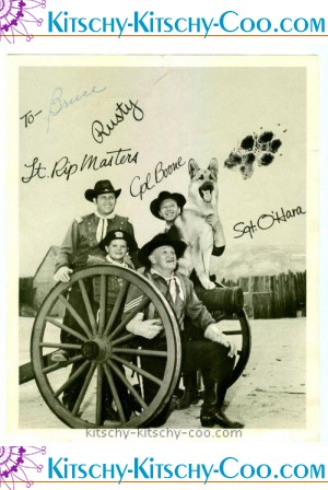 rin-tin-tin-photo