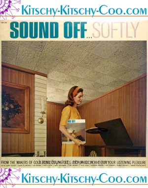 sound-off-softly-album-cover