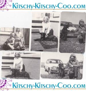 dames-dogs-mazda-vintage