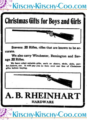 guns-gifts-for-boys-and-girls