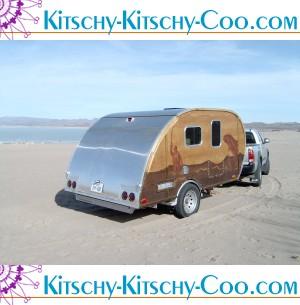 Free Travel Trailer Camper Autos Post