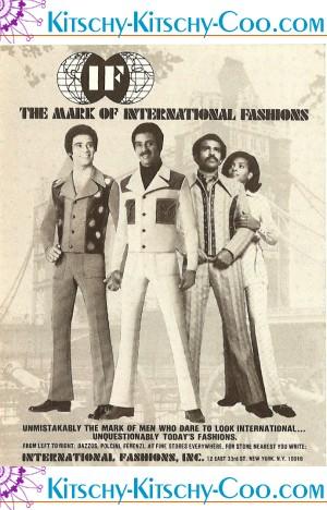1970 fashion for men