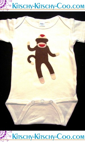 http://www.kitschy-kitschy-coo.com/uploaded_images/sock-monkey-hand-made-felt-applique-childrens-clothing-755740.jpg